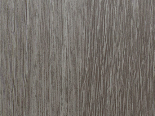 sheffield oak grey 4363086