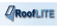 rolety rooflite